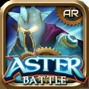 Aster Battle 1.6