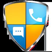 Call Blocker - Blacklist, SMS Blocker 2.0.7