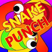 Snake Punch 1.0.0