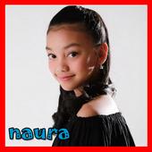 Naura Video 4.0