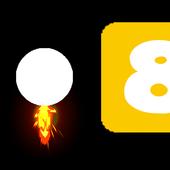 Boost vs Block! 1.0