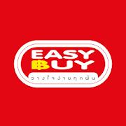 ESA Plus 14.1.0 - 1608481937 (6b3af4534e)