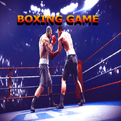 Boxing Game 1.0.1