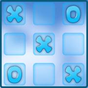 Tic Tac Toe 1.0.6