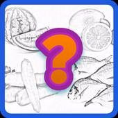 Çocuk Bilmeceleri Kelime Oyunu 3.1.2dk