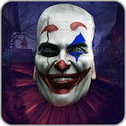 Scary Clown Horror Game Adventure: Chapter Two 2.1