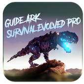 New:ARK Survival Evolved Pro Guide and References. 1.0
