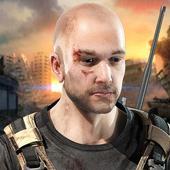 Special Sniper Assassin 1.0