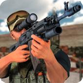 Ruthless Sniper 1.5
