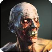 Zombie Hospital 1.1