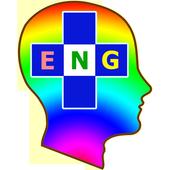 Learn English Word Game 1.2