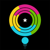 Crazy Color Switch Circle 1.01