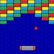 Brick Breaker Arcade 1.7.5