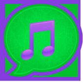Electronic Music - Ringtones 1.0