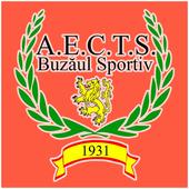 Buzaul Sportiv 1.0
