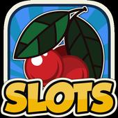 Total Slots