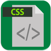 CSS Preprocessors Basics 1.0