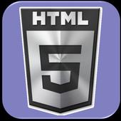 HTML5 Multimedia Development 1.0