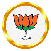 BJP Prabhag 1 1.0