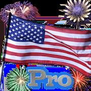 July 4th Fireworks Pro 1.0