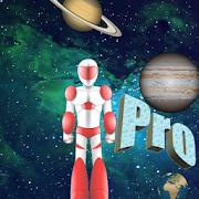 Robot Avengers Pro 1.0