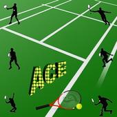 Tennis Allstars 2.0