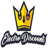 Electro Discount Live 1 1 APK Download - Android