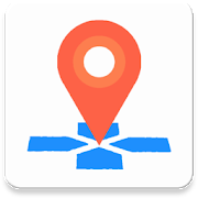 Fake GPS location APK Download - Android Tools Apps