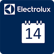 Electrolux Vision MOBILE 1.2.4