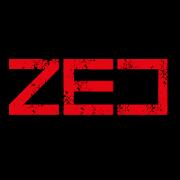 Zed 1.2.0.1