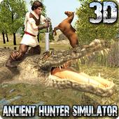 Ancient Hunter Simulator: Deer 1.0