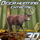 Deer Hunting Extreme 1.2