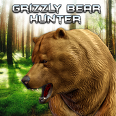 Grizzly Bear Hunter 1.1