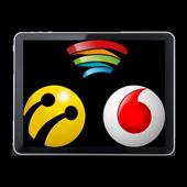 Mobil Operatör İşlemleri 1.0