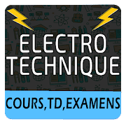 Electrotechnique 1.0.01