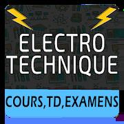 Electrotechnique 1.0.01