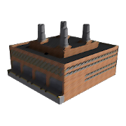 The Factory 1.1.0