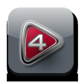 E4drive.com.au