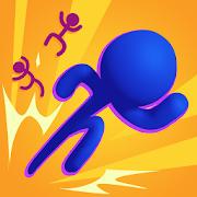 Stickman Dash 1.9.3