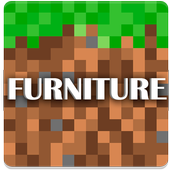 Furniture Mods for Minecraft PE 1 1 5 APK Download - Android