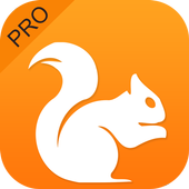 Pro UC Browser Guide 2017 1.0