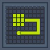 Split X Snake io 1.1.15