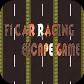 F1 CAR RACING GAME 1.0.0
