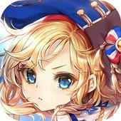 KawaiiStrike: Cute to Kill 1 12 0 1 APK Download - Android