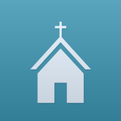 Covina Assembly App 2015.01.19