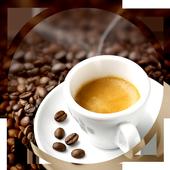 Coffee wallpaper Coffee photo