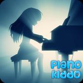 Piano Kiddo 1.0