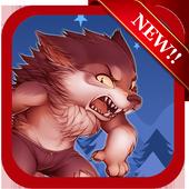 Werewolf Game 1.0