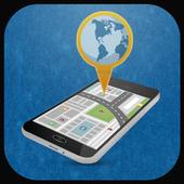 Mobile Number Locator 3.0