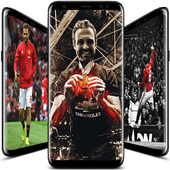 Juan Mata Wallpapers HD
